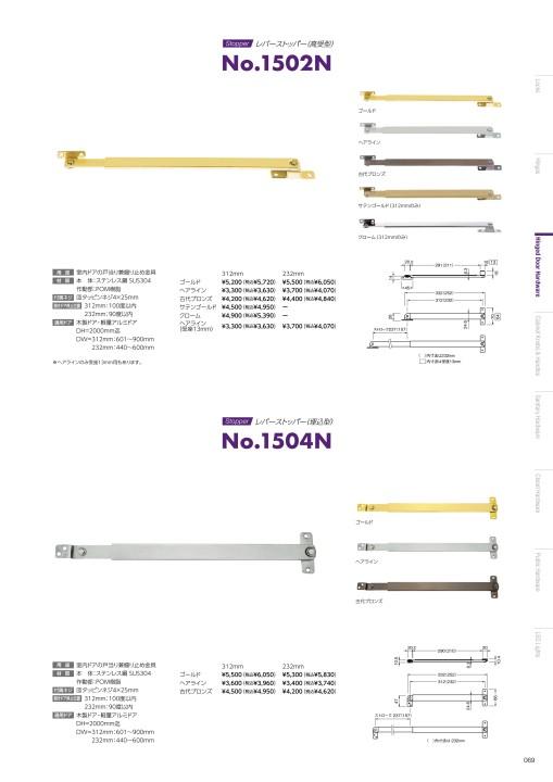 Ruko 102118 Avellanador c/ónico DIN 335 forma C 90/º 15 mm , HSS
